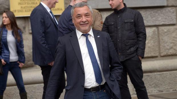 Валери Симеонов смята да съди Би Ти Ви и подалия сигнал за имотна сделка на СКАТ