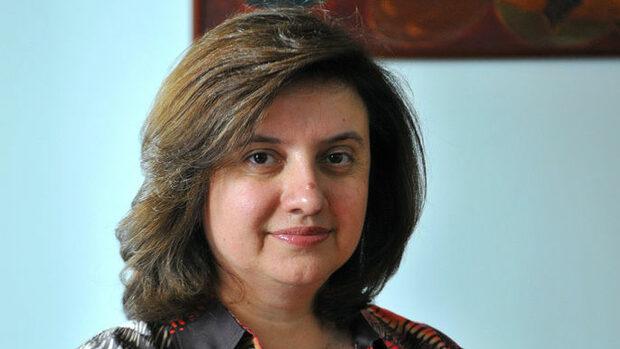Иванка Иванова: Главният прокурор не може да е в един пакет със съдиите