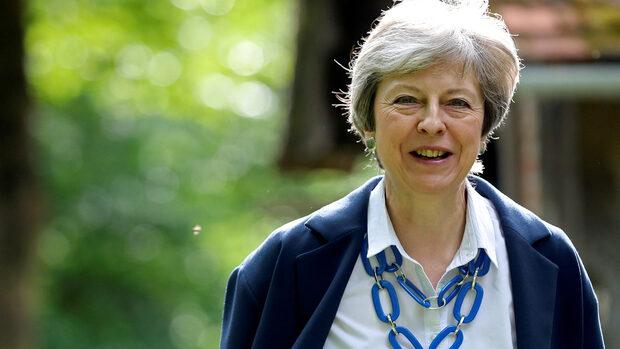 Британските консерватори ще изберат приемника на Мей след 22 юли