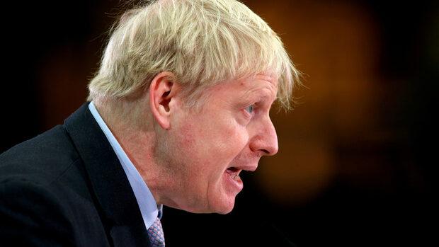 Борис Джонсън обеща да намали данъците за хората с високи доходи, ако стане премиер