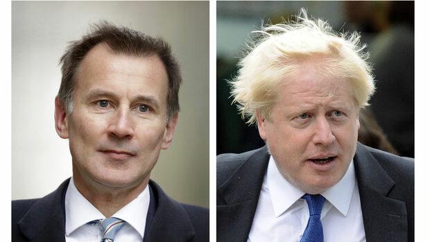 """Бъдещето на Брекзит - отлагането е поражение или """"да погледнем реално на нещата"""""""