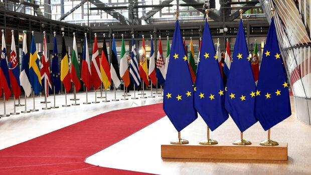 Мъчителното запълване на висшите постове в ЕС разкри дълбоки разделения в блока