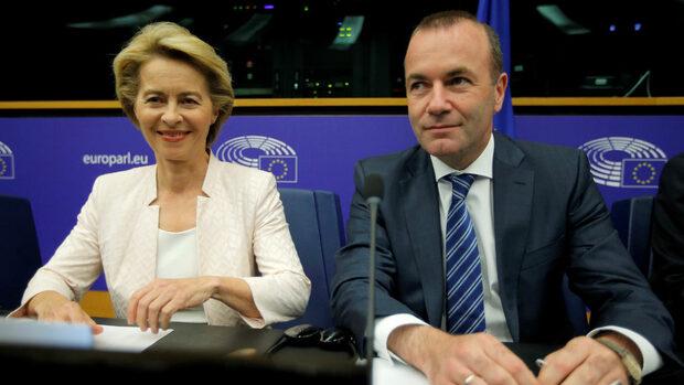 Победители, губещи или и двете - кой как завърши битката за ръководството на ЕС