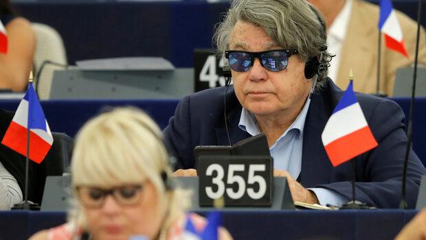 Евродепутатите възразиха срещу начина за разпределяне на висшите длъжности в ЕС