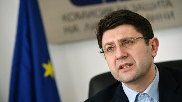 Комисията за защита на личните данни глобява с милиони приходната агенция