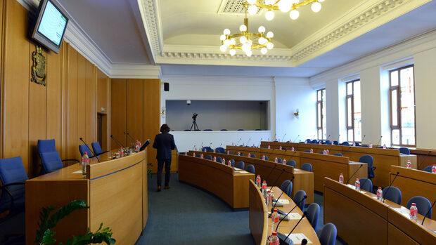 Новият общински съвет в София: известни и неизвестни