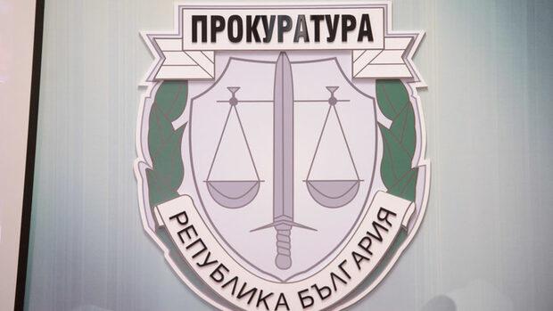 Прокуратурата възнамерява да повдигне обвинение на досегашния кмет на Несебър и кандидат за нов мандат