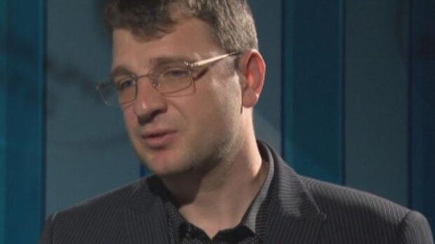 Цитат на деня: Не съм таен агент на Гешев, а прът в колелото на корупцията
