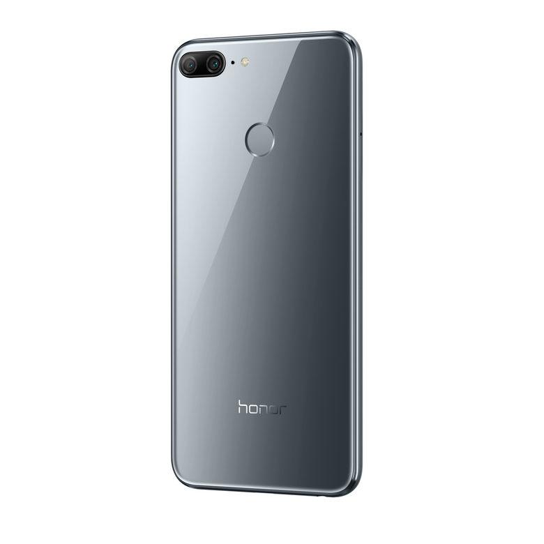 А1 ще предложи за първи път на пазара достъпния Honor 9 Lite