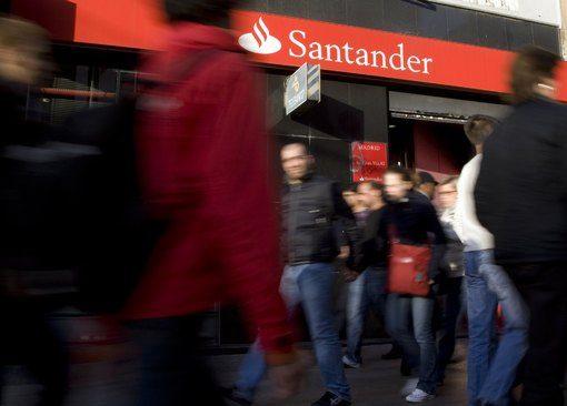 Италиански и испански банки се справиха най-добре със стрес тестовете