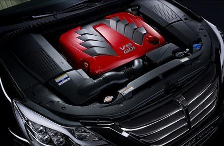 Hyundai започва продажбите на Genesis Prada
