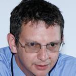 Мнения на журито: Питър Аштън