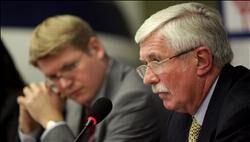 ОССЕ представи предварителни данни за наблюденията върху изборите