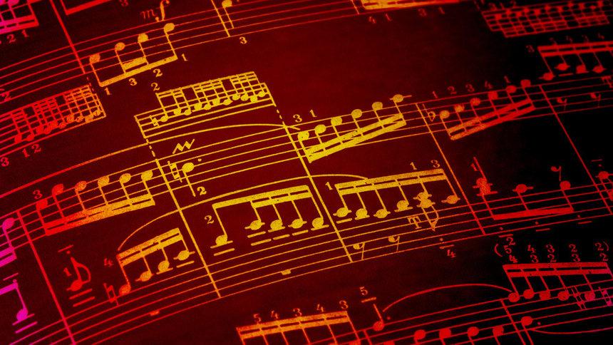 Нов симфоничен оркестър
