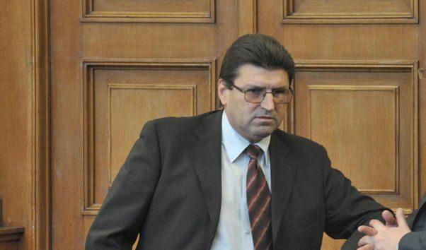 Бойко Великов