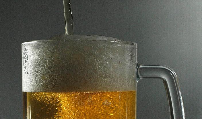 Германците са харчили по около 100 евро годишно на човек за бира през 2018