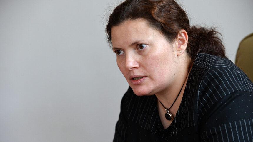 Готов е анализът, който трябва да намали тежките катастрофи, обяви Малина Крумова