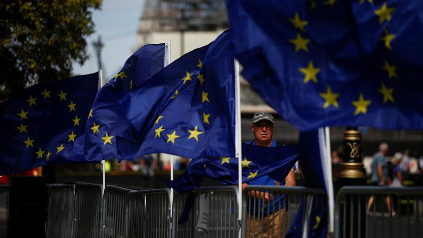 Брюксел нарочно мълчи през последните дни за Брекзит